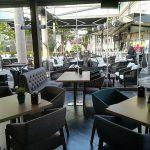 Качествени напитки и уютна атмосфера в Пловдив | Бар Итали