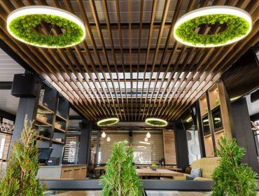 Заведение в Кюстендил | Friends Bar & Grill
