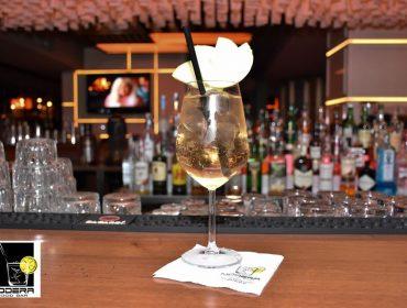 Барове и заведения в София | Modera Mood Bar София