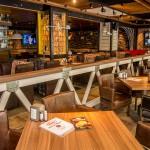 Happy Bar & Grill Лазур | Бургас