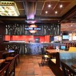 Happy Bar & Grill   Сандански