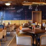 Happy Bar & Grill Морска гара | Варна