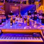 Изискано нощно заведение в Бургас | Пиано-бар Нептун