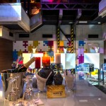 Нощно заведение във Велико Търново | Пиано бар Play