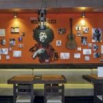 Рок бар RockIT | София
