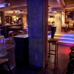 Rock'n'Rolla – рок-бар в София