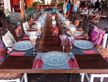 Перфектното място за вечеря в Созопол | Яхт Клуб Созопол – Ресторант САЛА